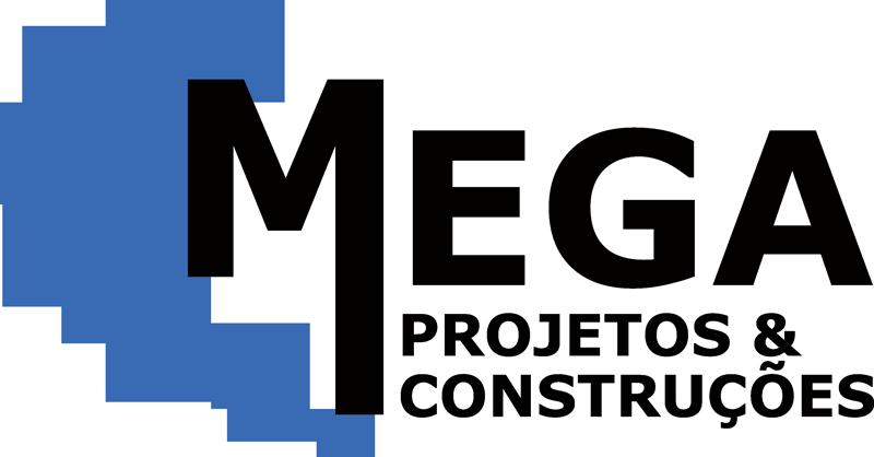 Mega Constru��es